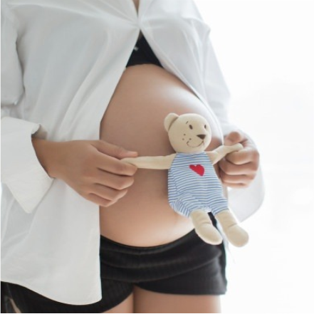 ¿Excesivo líquido amniótico en el embarazo?    –    Dr. Henry Mateo