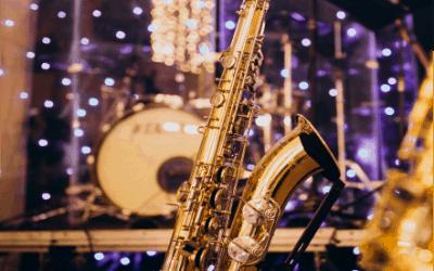 El panorama musical en tiempos de contingencia – Iván Santos
