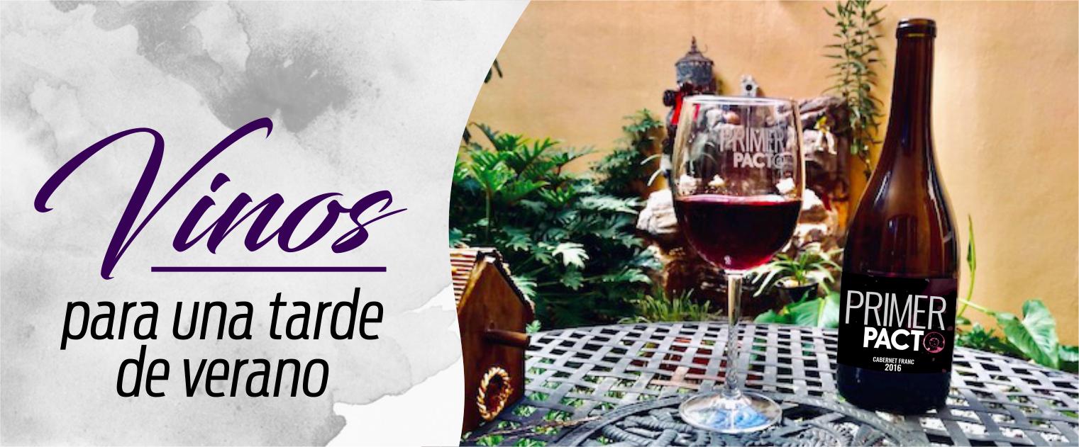 los mejores vinos 01