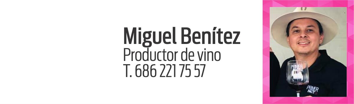 los mejores vinos 02