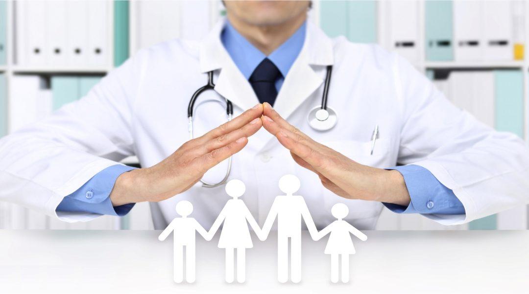 La importancia de un seguro de gastos médicos mayores – Rosa María Flores Ruiz