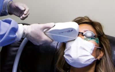 La más reciente tecnología para tratar tu padecimiento de orzuelo y chalazión – Dr. David Méndez