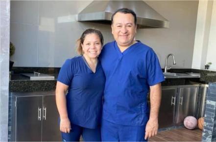 ¿Cómo enfrentar la nueva normalidad? – Dr. Alejandro Nuricumbo