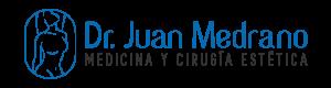 Dr. Juan Medrano
