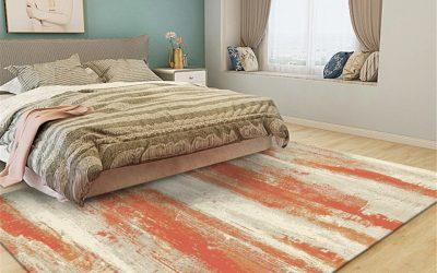 Brinda calidez y comodidad a tu hogar con una buena alfombra – Myrna Cárdenas