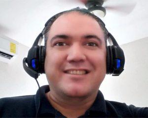 FM Globo - Fernando