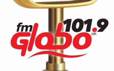 Conoce a los VIP de la radio ajustándose a la nueva normalidad – FM Globo
