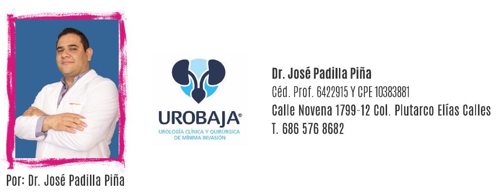 Dr. Oscar García Piña