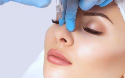 Corrige tu nariz sin cirugia en minutos – Dr. Juan Medrano