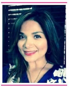 Marcela Guzmán
