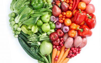 Apoyo emocional en el control de peso – Esperanza Palafox