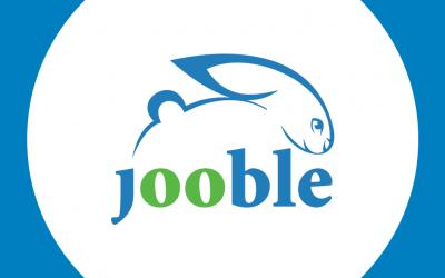 Encuentra trabajo fácilmente con Jooble