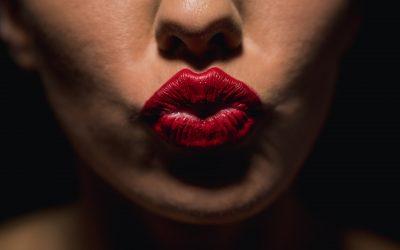 Botox sin dolor: La belleza no tiene que ser dolorosa – Dr. Juan Medrano