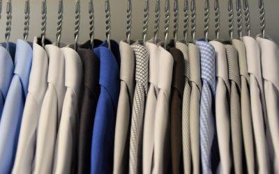 La industria de la moda: Claves de su rentabilidad – Economipedia