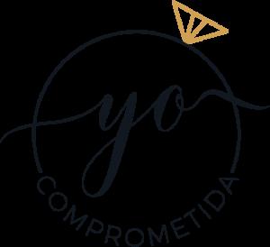 YoComprometida