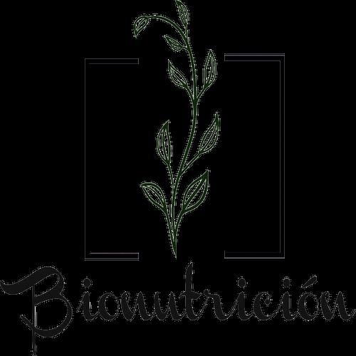 Bionutrición Ortomolecular