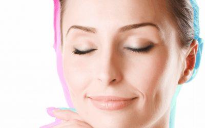 Rejuvenece tu rostro con Ellansé – Dr. Juan Medrano