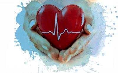 Cuida el ritmo de tu corazón – Dr. Víctor Hugo Varela Cervantes