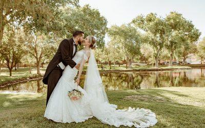 Fotos ¿antes o después de la ceremonia? – Paulina de YoComprometida