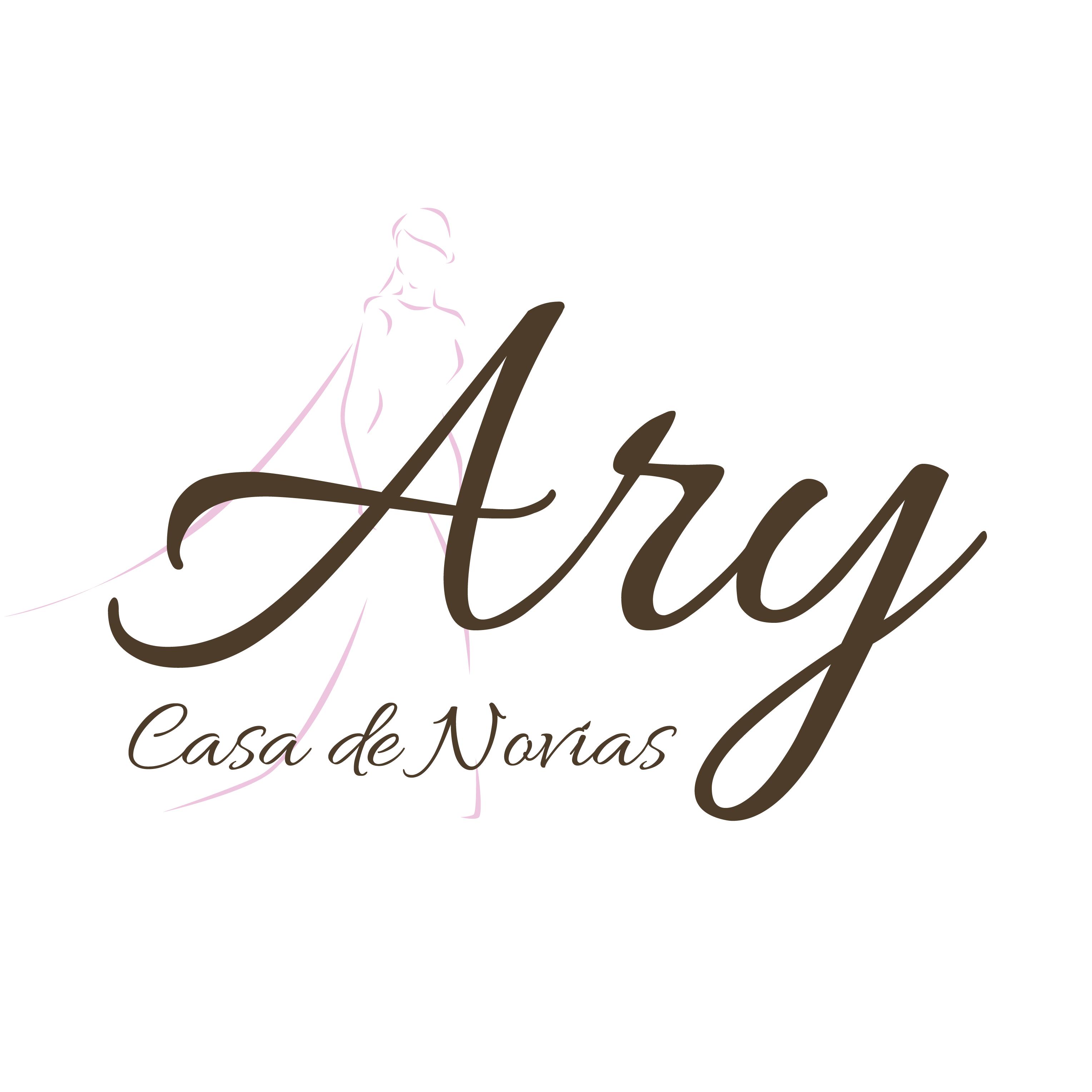 Ary Casa de Novias