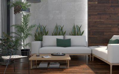 Incluye la naturaleza en tu diseño de interiores – Myrna Iveth Cárdenas