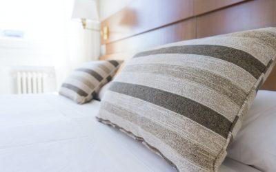 Cómo elegir la ubicación de tu hotel? – Mujeres Viajeras