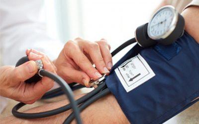 Atiende la salud de tu corazón – Dr. Víctor Hugo Varela Cervantes