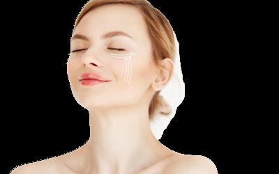 Luce una piel que cause envidia – Dra Rosella Santa Cruz