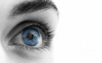 Mejorando la visión con SMILE – Dr. David Méndez